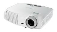 Optoma HD 20