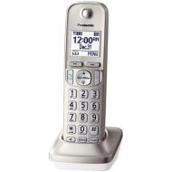 Panasonic KX-TGDA20N