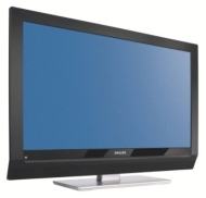"Philips TA2800 Series LCD TV (26"",32"",37"",42"")"