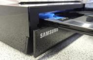 Samsung BD-C8900
