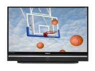 "Samsung HL S-86 Series LCD TV (50"",56"",61"")"
