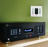 Sonance DAB1 Distributed Audio System