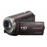 Sony Handycam HDR-CX350