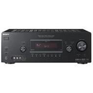 Sony STR-DG700