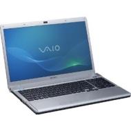 Sony VAIO VPCF122FX