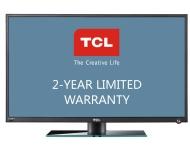 TCL LE46FHDE5300