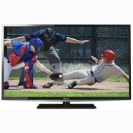 "Toshiba 50"" Ultra-thin LED TV 1080p Full HD 120Hz (50L5200U)"