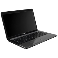 Toshiba Satellite L870-18E