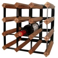 Vinotemp RACK-12CT Wine Rack