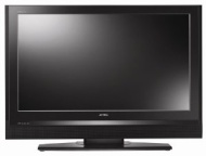 "ATEC AV470 - 47"" Widescreen 1080P Full HD LCD TV - With Freeview"