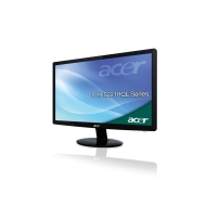 Acer S221HQL