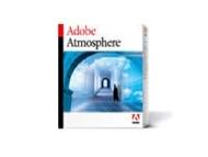 Adobe Atmosphere