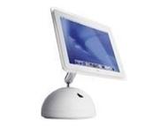 Apple iMac G4