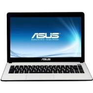 Asus X401U-WX032H