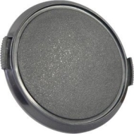 Bower 77mm Plastic Lens Cap