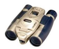 Celestron 72210 Binoculars