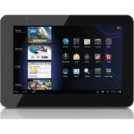 "Coby 9"" Portable Widescreen LCD TV"