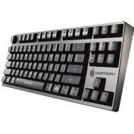 Cooler Master Storm QuickFire Rapid Blue-Switch Game Keyboard