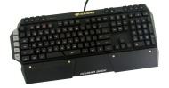 Cougar 500K Gaming Keyboard