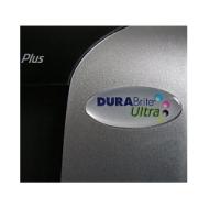 Epson D88 Plus