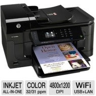 HP H24-30239