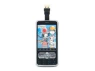 HP Photosmart A536