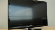 Kogan Deluxe FHD42H LCD television