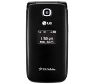 LG Envoy (U.S. Cellular)