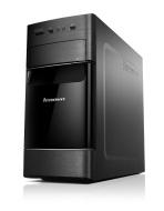 Lenovo Essential H520E