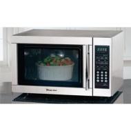 Magic Chef 1 Cubic Foot Digital Microwave Bestmicrowave