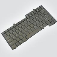 New Dell Inspiron Keyboard 500M 600M 8500 8600 1M722