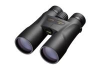 Nikon 12 X 50 SE CF