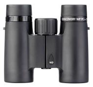 Opticron Discovery WP PC 8 X 32
