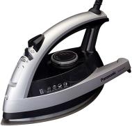 Panasonic NI-W750TS