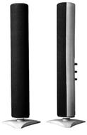 Samsung SP RNS300N Computer Speaker