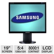 Samsung M552-19005