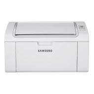 Samsung ML-2165W