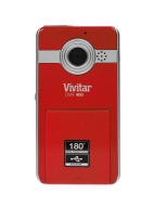 Vivitar DVR-400