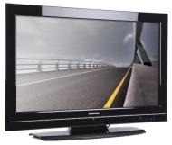 Toshiba 32BV700B LCD TV
