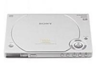 Sony DVP-F 5
