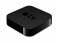 Apple TV (2nd Gen)