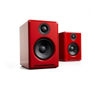 Audioengine A2B 2 Speakers