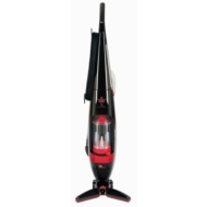 BISSELL Versus Bare Floor Bagless Upright Vacuum - Black