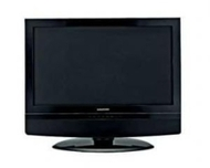 "Grundig GU DP Series TV (26"", 32"", 37"", 40"")"