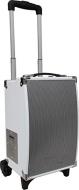 JAY-tech MCP100 Lautsprecher weiß