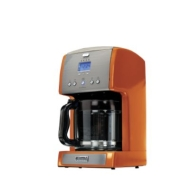 Kenmore Elite Elite 14-cup Programmable Coffeemaker
