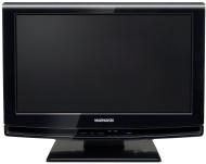 Magnavox 19MF330B