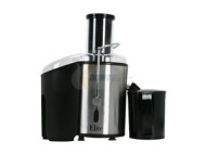 Maxi-Matic EJX-9700 Elite Platinum Stainless-Steel 2-Speed Whole-Fruit Juice