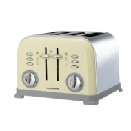 Morphy Richards 44038