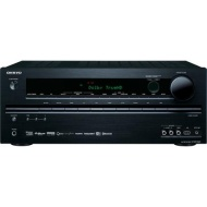 Onkyo HT-RC560 7.2 Channel Network A/V Receiver
